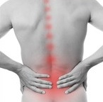 Back Pain Illawarra Trigger Point Therapy