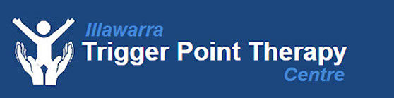 Illawarra Trigger Point Therapy Logo