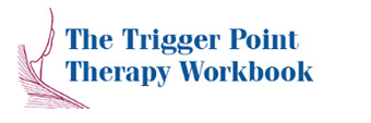 The trigger point therapy workbook symptom checker